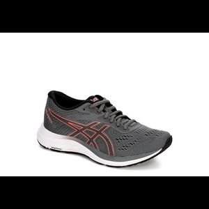 Asics Gel Excite 6 running shoes